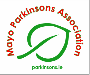 Chambers opens Mayo Parkinson's Association conference at The McWilliam Park Hotel Claremorris.