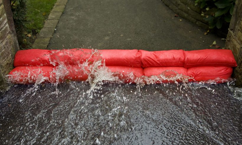 FF legislation is next step in flood insurance plan for Mayo homes and businesses