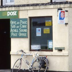 Closure of 11 Post Offices across Co. Mayo symptom of a wider challenge facing rural Ireland