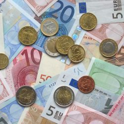 CHAMBERS URGES UPTAKE OF €5000 BUSINESS SUPPORT SCHEME