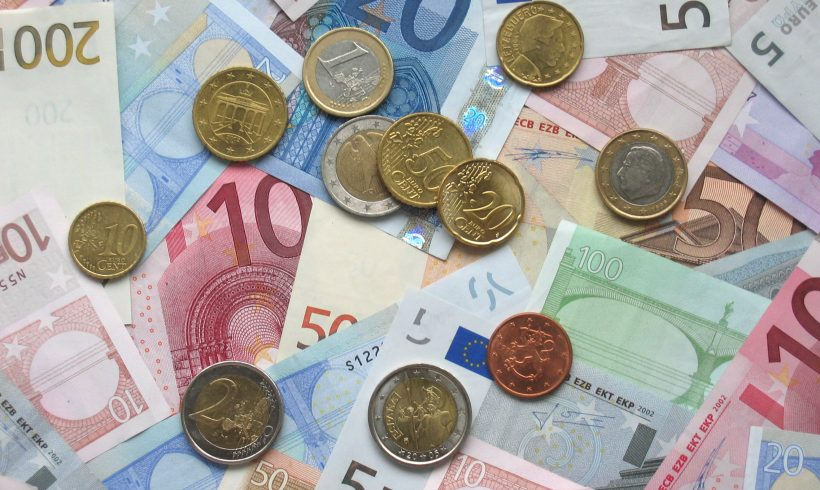Fianna Fail puts stamp of fairness on Budget 2018