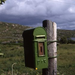 Closure of post offices will shatter rural Mayo communities