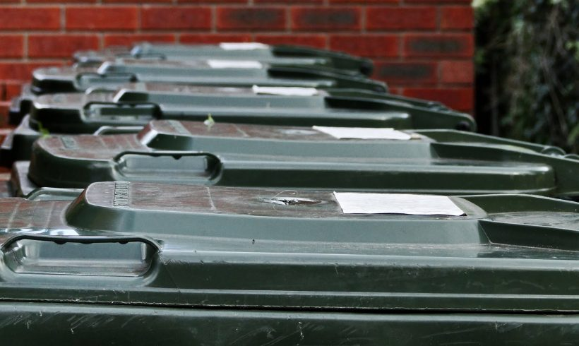 Fianna Fáil secures Waste Regulator to protect consumers