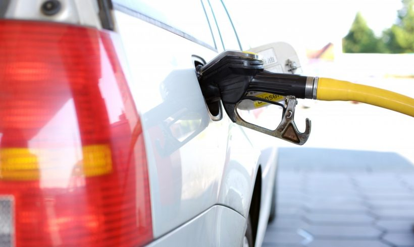 Chambers calls on Minister and the CCPC to address disparity in petrol and diesel pricing