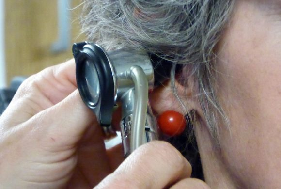 375 children wait on hearing tests in County Mayo