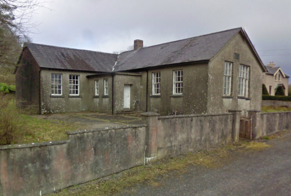 Castlebar Educate Together National School – department levels devastating blow to project
