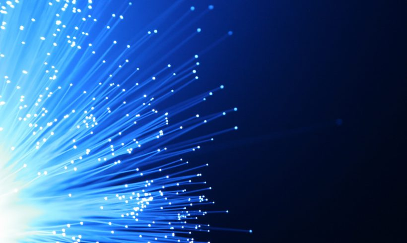 Further delays in National Broadband Plan as Peter Smyth's report delayed