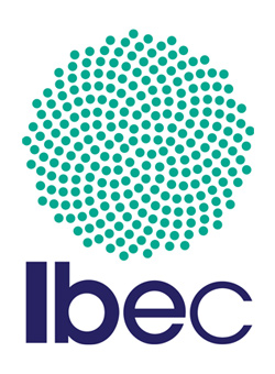 Chambers calls on IBEC to have a stronger voice for the West of Ireland